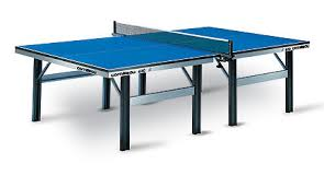 cornilleau indoor table tennis table tim franklin table tennis