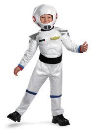 Yugioh Halloween Costumes Kids Astronaut Toddler Space Halloween Costume Astronauts
