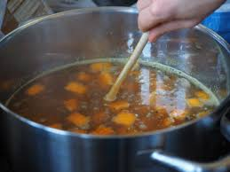 gem cuisine free images pot dish meal food cooking produce cuisine