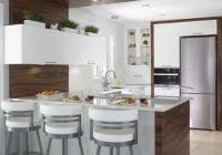 cuisine americaine en u cuisine americaine en u beautiful veranda terrasse glasschiebewand