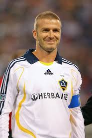 david beckham ocd biography 50 interesting facts about david beckham is ocd one of the