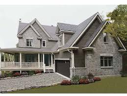 4 Bedroom Farmhouse Plans 51 Best House Plans Images On Pinterest House Floor Plans