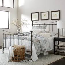 Bedroom Furniture Chattanooga Tn by Ethan Allen 10 Photos Furniture Stores 2115 Gunbarrel Rd