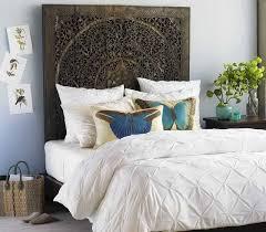 deco chambre tete de lit tête de lit et déco murale chambre en 55 idées originales