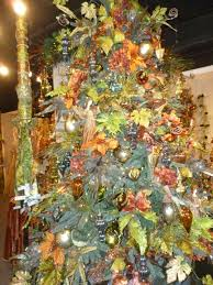 Decorate Christmas Tree Worksheet by Designer Christmas Decorations Uk U2013 Decoration Image Idea