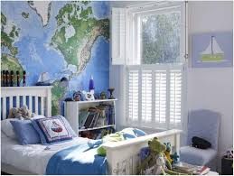 bedroom bedroom ideas pinterest bedroom ideas for teenage girls