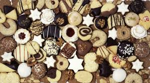 30 best holiday cookies from around the world hartford courant