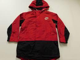 Tommy Hilfiger Wallpaper by Tommy Hilfiger Kids Winter Jacket Red Size 7 Small Us Ski Team