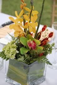 799 best tropical floral designs 2015 images on pinterest floral