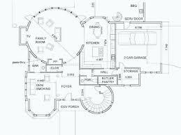 floor plan for a house house floor plans zanana org