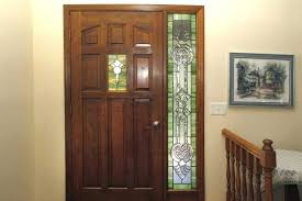 Roman Shade For French Door - front door awesome glass front door shade pictures glass front