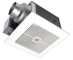 How To Install A Bathroom Exhaust Fan With Light Bathroom Exhaust Fans Greenbuildingadvisor