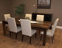 topnotch reclaimed furniture