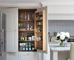 12 inch broom cabinet pantry perfect suzette fox interior design