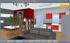 am駭ager sa chambre en ligne logiciel décoration intérieur gratuit déco cool plan maison 3d