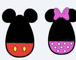 mickey mouse easter eggs mickey mouse easter egg svg pdf dxf studio disney easter egg svg