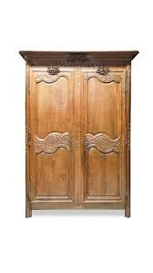Armoire De Toilette But by 15 Best Lemari Antik Images On Pinterest Asia Antique Furniture