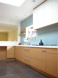 colored glass backsplash kitchen colored glass backsplashes houzz