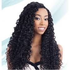 latch hook hair pictures freetress crochet latch hook braid barbadian braid hair