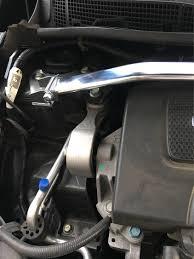 file nissan sentra n16 first 2014 engine torque damper is allsentra com the nissan