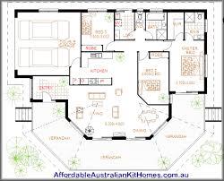 rural house plans homestead house plans perth arts design fancy rural home designs