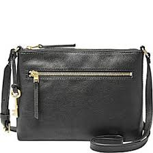 fossil black friday deals 2017 fossil handbags u0026 accessories free shipping ebags com