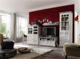 Wohnzimmer Deko Landhausstil 15 Moderne Deko Demütigend Landhausstil Weiß Wohnzimmer Ideen