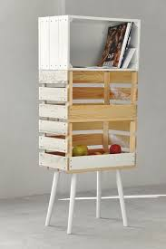 Furniture Recycling 87 Best Furniture Upcycle Images On Pinterest Home Refurbished
