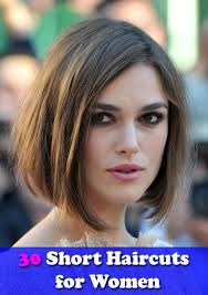short hairstyles for women with heart shaped faces 129 best youqueen hairstyles images on pinterest hair dos hair