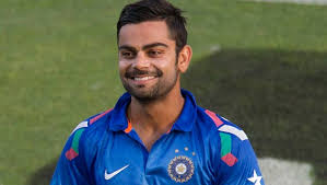 cricket san jose hair show april 2015 kohli nominated for icc odi cricketer of year award naxatranews com
