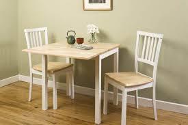 3 Piece Kitchen Table by 3 Piece Kitchen Table Set Kitcheniac