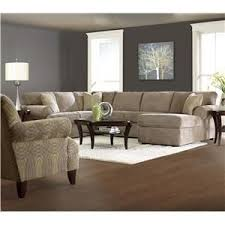 Sectional Sofas Maryland 12 Best New Sectional Images On Pinterest Family Rooms