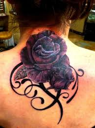 forbidden images tattoo art studio body part back tattoos page 3
