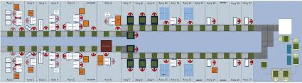 layout plani nedir layout planlama ve tasarımı stcc