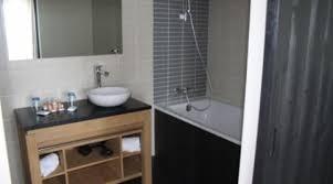 nettoyage chambre hotel remise à blanc des chambres d hôtel à châtelaillon 17 guesneau