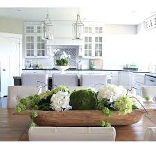 centerpiece dining room table dining table centerpiece ideas pictures katecaudillo me