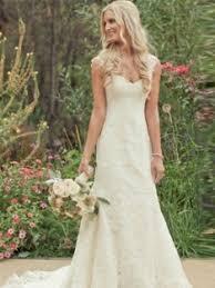 cheap wedding dresses uk cheap wedding dresses 2018 bridal wedding gowns online uk