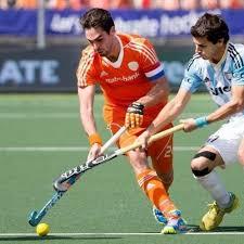 favourite hockey players robert van der horst ned u2022 a hockey world