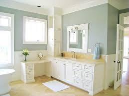 beautiful painting bathroom cabinets homeoofficee com