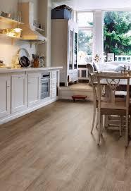 Loc Laminate Flooring Camaro Loc Tan Limed Oak