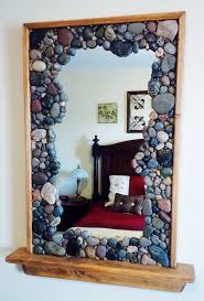 27 best mostly beach stones images on pinterest beach stones