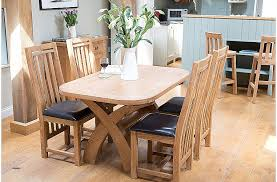 Light Oak Kitchen Table Light Oak Dining Tables And Chairs Awesome Luxury Oak Kitchen