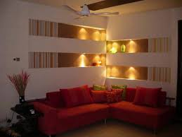 home interior designe home interior designing services apartment interior designing