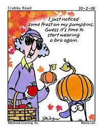 303 best maxine images on acid humor and