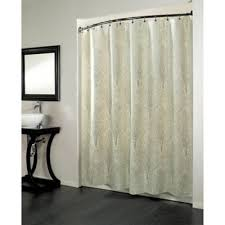 Shower Curtain For Roll Top Bath Buy 96 Inch Shower Curtain From Bed Bath U0026 Beyond