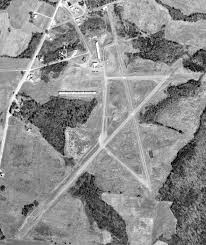Charlotte Nc Airport Map Abandoned U0026 Little Known Airfields North Carolina Charlotte Area