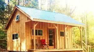 vermont cottage kit option a jamaica cottage shop home design ideas 256 sq ft sprout tiny house in rockingham