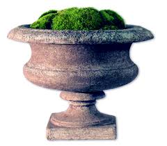 Planters And Pots Urns Pots U0026 Planters Aluminum Cast Stone Limestone