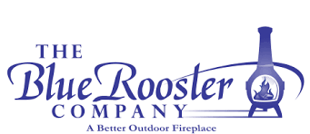 Chiminea Outdoor Fireplace Clay - chiminea chimenea blue rooster chiminea 10 free tips to buying