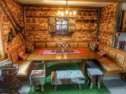 Willhaben At Schlafzimmerm El Fitnessalm Falkertsee Hütte Fewo Direkt